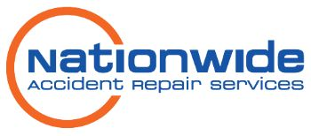 nationwide accident repair centre logo