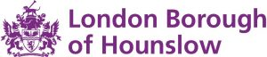 london-borough-of-hounslow-logo2