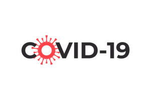 HOW COVID-19 IS AFFECTING THE FIRE SAFETY INDUSTRY IN THE UK