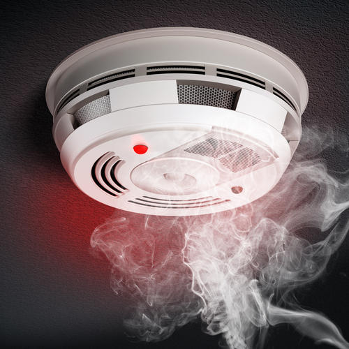 fire-alarm-smoke-detector-workplace-fire-checklist